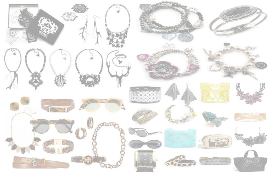 mixaccessories.