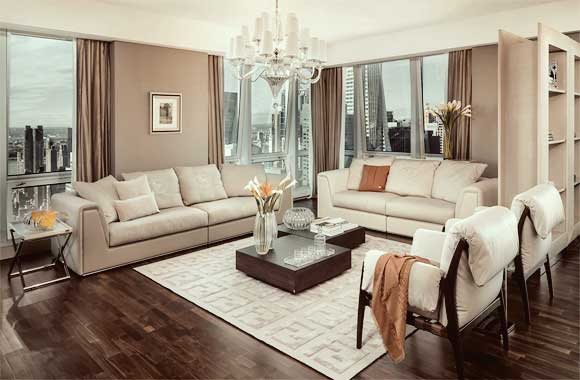 Fendi-Casa-furniture