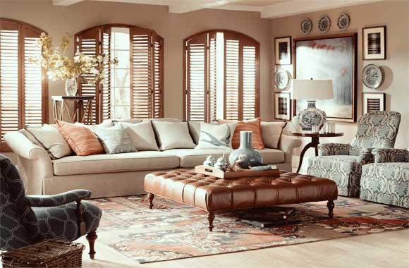 elegant-ethan-furniture