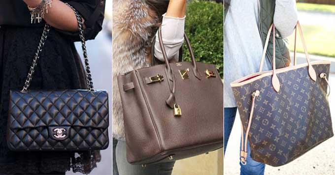 Brand-bags