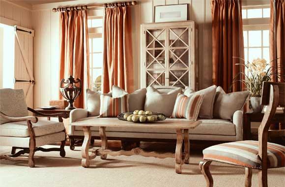 Chaddock.furniture