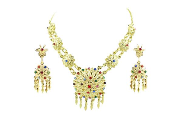 Thai-jewelry-set-elements