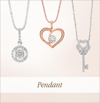 Luxury jewelrypicc